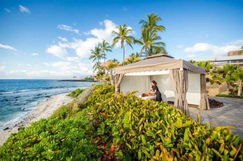 Pumpkin-Skincare-Treatments-Hilton-Waikoloa-Village