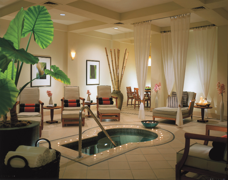 Pumpkin-Skincare-Treatments-Well-Being-Spa-at-the-Four-Seasons-Resort-Club-Dallas-at-Las-Colinas