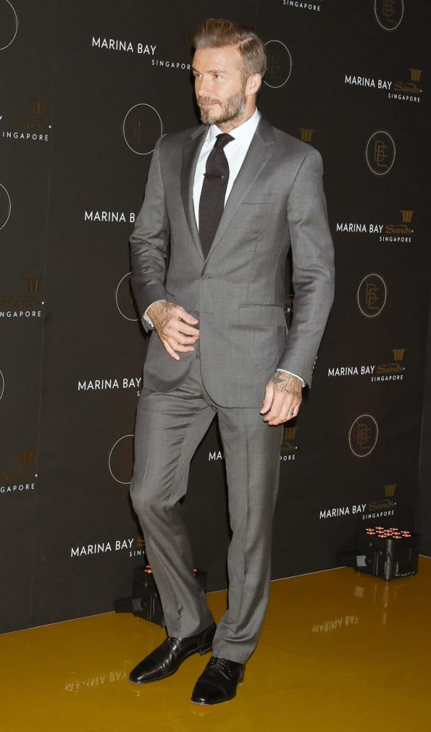 beckham-gray-suit