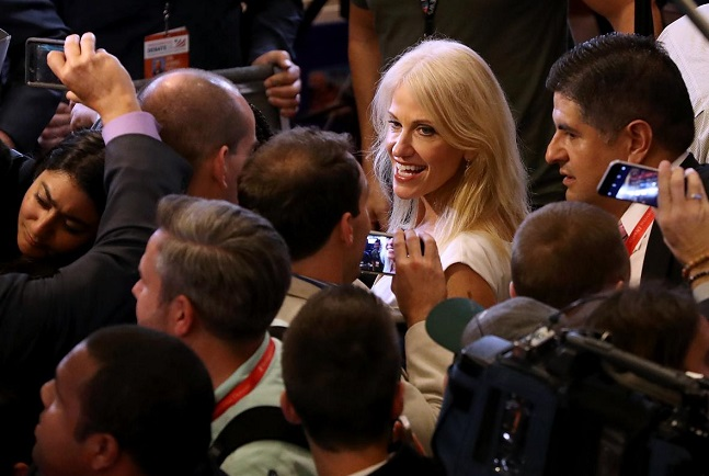 kellyanne-conway-campaign-manager-for-the-donald-trump