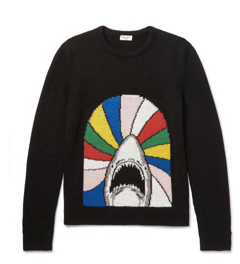 saint-laurent-sweater