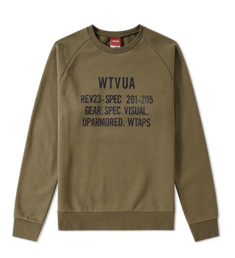 wtaps-sweatshirt