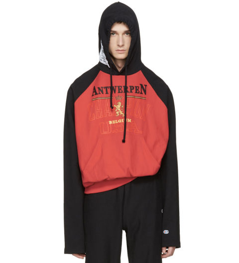 vetements-hoodie