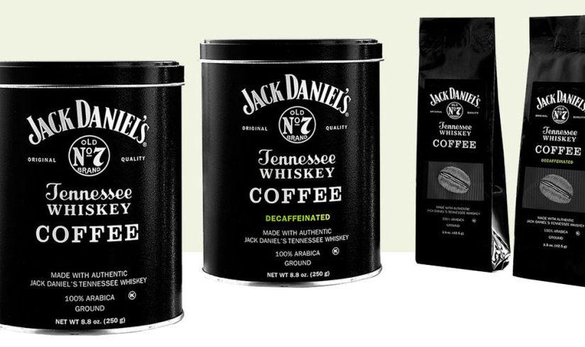 jack-daniels-coffee