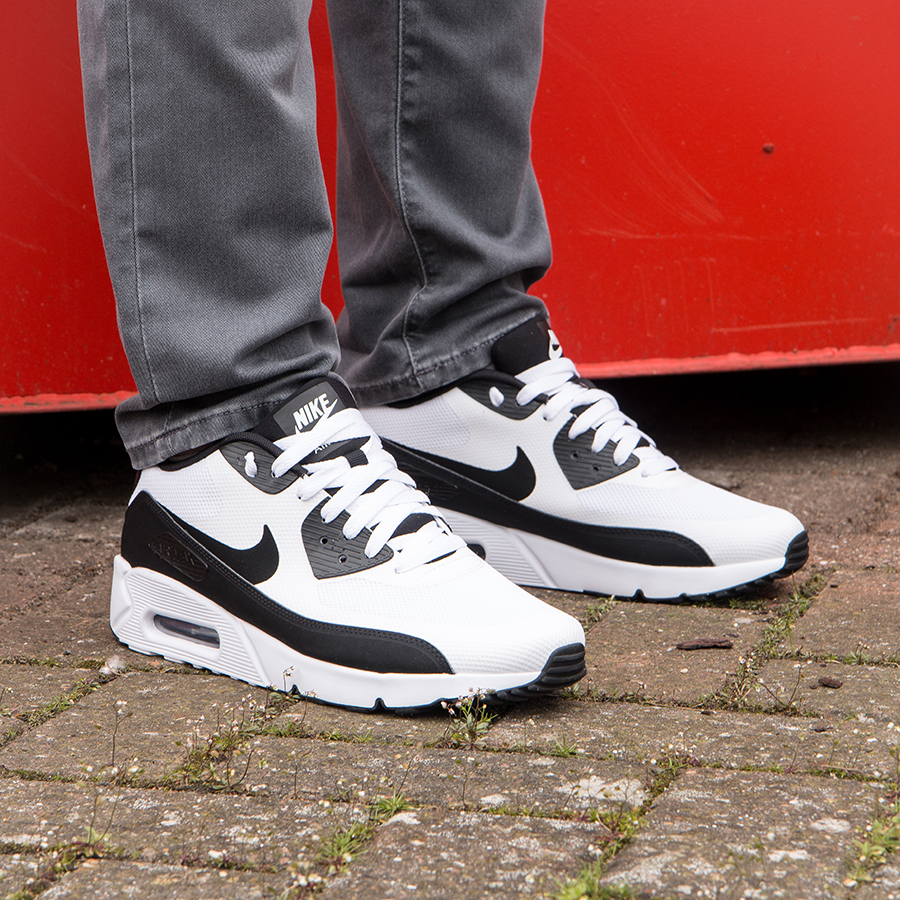 bbd95c4be8d History of the Nike Air Max - Men s Clothing Online