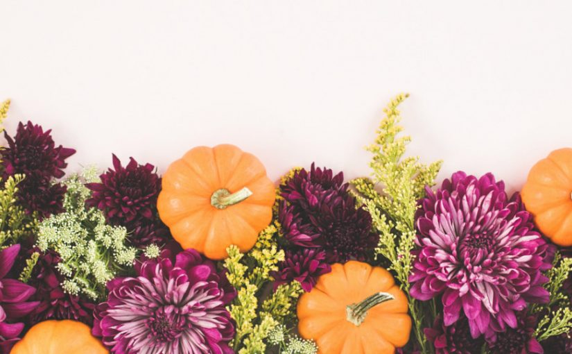 Fall-Inspired-Pumpkin-Skincare-Treatments-from-Luxury-Spas
