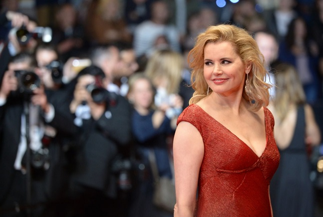 geena-davis-the-nice-guys-premiere-at-cannes-film-festival-at-the-palais-des-festivals