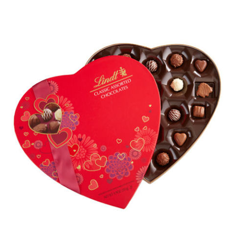 Best Chocolate Boxes