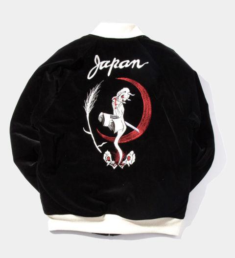 wacko-maria-souvenir-jacket
