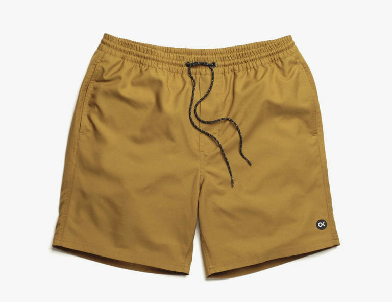 Outerknown-Shorts-Gear-Patrol