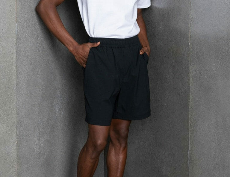 Outlier-Shorts-Gear-Patrol