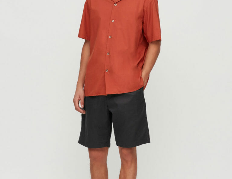 Uniqlo-Shorts-Gear-Patrol